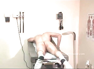 european;doctor;exam;male;physical;exam;big;cock,Euro;Fetish;Gay;Chubby MP London Male...