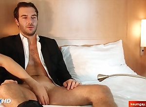 keumgay;big;cock;european;massage;gay;hunk;jerking;off;handsome;dick;straight;guy;serviced;muscle;cock;get;wanked;wank,Massage;Euro;Daddy;Big Dick;Gay;Straight Guys;Amateur;Handjob;Uncut My in suit hetero...