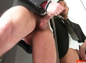 keumgay;big;cock;massage;gay;hunk;jerking;off;handsome;dick;straight;guy;serviced;muscle;cock;get;wanked;wank,Massage;Daddy;Solo Male;Big Dick;Gay;Straight Guys;Handjob;Uncut;Cumshot In suit guy :...