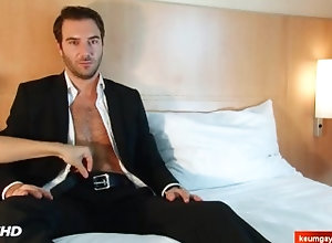 keumgay;big;cock;massage;gay;hunk;jerking;off;handsome;dick;straight;guy;serviced;muscle;cock;get;wanked;wank,Massage;Daddy;Muscle;Solo Male;Gay;Hunks;Straight Guys;Handjob;Uncut In suit str8 guy...