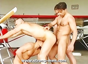 sclip;gay;strong;men.com;orgy;group;sex;muscle;hunks;cock;sucking;muscles;studs;ass;fingering;ass;fucking;anal;hardcore;public;gangbang,Muscle;Gay Orgy Gay Sex
