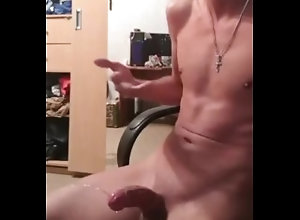 piss;squirt;gay;fountain,Bareback;Twink;Solo Male;Big Dick;Gay;Handjob Piss squirt Skype