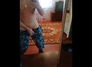 big-cock;military;russian-cadet;army;soldier;straight;uniform;sports;solo;domnant;master;muscular;sturdy;brawny;beautiful;hot,Solo Male;Big Dick;Gay;Hunks;Straight Guys;Amateur;Handjob;Jock;Military Russian cadet,...