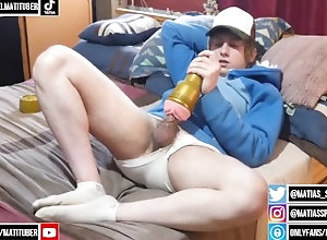 chico;onlyfans;youtube;18;youtuber;boy;novinho;twink;vagina-toy;vagina-flashlight;vagina-fleshlight;huge-cock;big-cock,Twink;Muscle;Fetish;Solo Male;Big Dick;Gay;Hunks;Handjob;Jock;Verified Amateurs VACIO MIS HUEVOS...