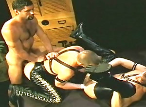 clubinfernodungeon;retro;fetish;extreme;fisting;fist;gape;gaping;extreme;fisting;vintage;piercings;threesome;leather;anal;ass;fuck;muscular,Muscle;Fetish;Pornstar;Group;Gay;Vintage;Rough Sex,Blake Harper ClubInfernoDungeon...