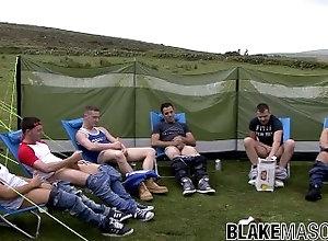 blakemason;big;cock;amateur;british;uk;young;men;twink;jock;stud;jerking;off;tugging;orgy;hardcore;cumshot;masturbation,Big Dick;Group;Gay;Jock;Cumshot British studs...