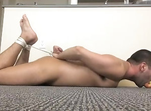 latin;bondage;tied;up;gagged;hogtied;apple;gag;struggling;drooling;food;porn;socked;feet;stripped;oiled;up;hard;cock;hairy;chested;stud;naked;frustrated,Latino;Solo Male;Gay;Hunks;Amateur;Feet;Verified Amateurs Chairtied and...