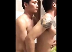 bisexual;pinoy-gay2020,Bareback;Twink;Group;Gay;Bear;Mature;Military Fucking with...