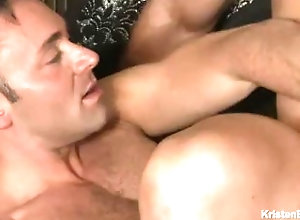 big-cock;leonardo-lucatto;trheesome;group-sex;kristen-bjorn,Muscle;Fetish;Big Dick;Pornstar;Group;Gay;Rough Sex,Stany Falcone Jagged Mountain,...