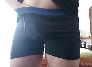 kink;big-cock;gay;bi;bisexual;clothed;underwear;ass;sissy-boy;dick-flash;bulge;amateur;tuga-amador;innocent;tease;cock-tease,Solo Male;Gay This boy is...