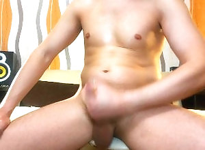 big-cock;masturbate;adult-toys;kink;striptease;orgasm;gay;guy;male;dick;big-dick;sperm;jerking;wanking;hot,Amateur;Big Dick;Cumshot;Handjob;Masturbation;Solo Male;Verified Amateurs;Female Orgasm;Muscular Men _________SEXY...
