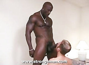 strong;men.com;interracial;muscle;oral;studs;black;ebony;hardcore;anal;blowjob,Gay Interracial Muscle