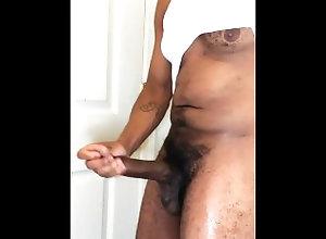 model-hub;big-dick;bbc;exclusive;porn-model;public-flashing;hd;pov;fetish;sex-toys;bulge;straight-guy;black-gays-men;7-inch-dick;cumshot-compilation,Fetish;Solo Male;Big Dick;Gay;Interracial;Straight Guys;Uncut;Jock;Verified Amateurs DriP DicK BBC