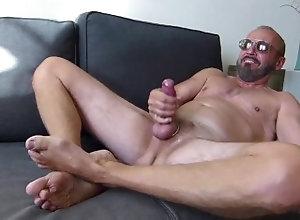cum;cumshot-compilation;cumshot;big-cock;hot-guy;cumming;daddy;hunks;european,Euro;Daddy;Muscle;Solo Male;Gay;Jock;Cumshot;Compilation;Verified Amateurs Cumshot...