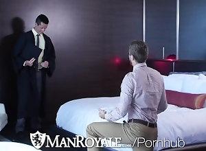 manroyale;hd;anal;anal;sex;blowjob;wesley;woods;gay;gay;sex;cumshot,Blowjob;Gay;Cumshot ManRoyale Hard...