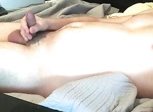 alien;impregnation;alien;pregnancy;alien;inside;male;pregnancy;pregnant;chubby;porn;belly;inflation;belly;bulge;stomach;bulge;pregnant;man;fetish;porn;weird;odd;funny;soft;penis;big;balls,Daddy;Fetish;Solo Male;Gay;Exclusive;Verified Amateurs;Amateur Alien...