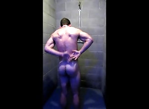 mike;gaite;mikegaite;prison;gangbang;prison;gangbang;rough;sex,Muscle;Fetish;Pornstar;Group;Gay;Hunks;Amateur;Rough Sex;Jock,mike gaite Mike Gaite prison...