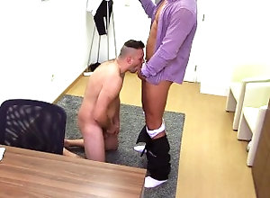 dirtyscout;big-cock;porhub;pornohub;mgvideos;dirty-scout;gay;cock-sucking;anal;rimjob;rim;ass-fuck;ass-fucking;fit;outdoors;rough,Twink;Muscle;Big Dick;Gay;Hunks;POV DIRTY SCOUT 225 -...