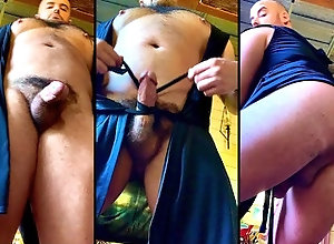 latin;hairy;beefy;muscle;daddy;dad;muscle-bear;open-robe;nipple-play;nipples;big-nipples;outdoor;masculine;worship;stud,Daddy;Latino;Muscle;Fetish;Solo Male;Gay;Bear;Hunks;Jock;POV Beefy Dad's...