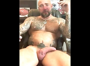 kink;big-cock;small-penis;tiny-cock;clitty;chastity;hot-wife;cuckold;humiliation;cigar;smoking;domination;degrading;verbal;alpha;cheating,Amateur;Big Dick;Fetish;Hardcore;Gay;Role Play;Solo Male;Cuckold;Muscular Men Hardcore...