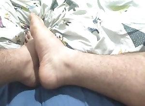 feet-worship;feet;bear-feet;sexy-feet;man-feet;hot-feet;big-feet;huge-feet,Solo Male;Gay;Interracial;Bear;Amateur;Chubby;Feet;Verified Amateurs Big man sexy feet