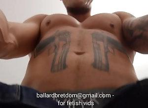chaturbate;leather;bdsm;muscle;daddy;tattoos;domination;worship;hardcore;sir;maste;findom,Daddy;Muscle;Fetish;Gay;Hunks;Uncut;Rough Sex;Jock;Tattooed Men Denim Bulge Daddy...