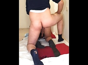 big-cock;european;tuga;portugueses;portuguese;norte;brazileiro;ingles;gay;de-quatro;dady;transexual;fodendo-o-cu;fucking-from-behind,Euro;Daddy;Twink;Blowjob;Big Dick;Gay;Uncut;Jock;Verified Amateurs monstrando mais...