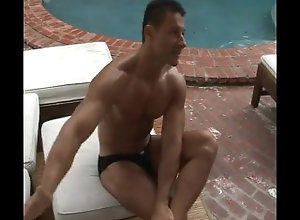 huge-cumshot;bodybuilder;muscle-man;dirty-talk;foreskin-play;huge-uncut-cock;pornstar-interview;jerking-off;big-cock;european,Euro;Muscle;Solo Male;Big Dick;Pornstar;Gay;Handjob;Uncut;Cumshot,Robert Van Damme Robert van Damme...