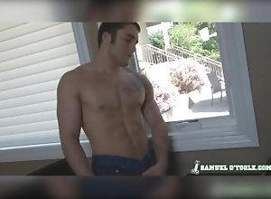 threesome;bareback-fuck;bareback;bodybuilder;blowjob;orgy;cumpilation;ass-pounding;muscle-hunk;compilation;hard-slow-fuck;pounding-compilation;gay-porn;rimjob;nextdoorstudios;big-cock,Bareback;Muscle;Blowjob;Big Dick;Group;Gay;Jock;Cumshot;Compilation NextDoorStudios -...