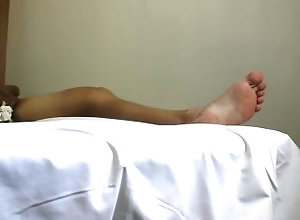 giant;macro;mouth;throat;tongue;foot;soles;doctor;6xis;european;cum,Euro;Twink;Fetish;Solo Male;Gay;Amateur;POV;Verified Amateurs I love to go to...