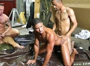 3;some;big;cock;black;gay;porn;anal;uniform;gay;sex;military;gay;straight;blowjob,Gay;College Owen's nude...
