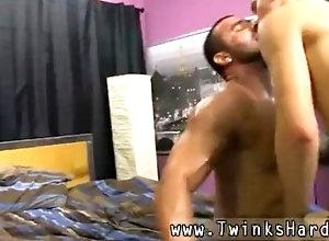 large;dick;twinks;deep;throat;gay;gay;sex;anal;cut;muscular;fucking;gay;porn;facial,Bareback;Gay;Uncut Adams hot nude...