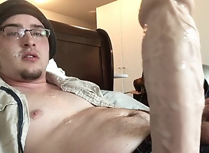 cedeh;thick;cum;impressed;by;cum;cumslut;self;facial;cum;on;glasses;slow;motion;cumshot;swollen;balls;big;testicles;thick;facial;licking;up;cum;suckig;dildo;cum;rating;cun;fountain;cum;on;own;face;powerful;cumshot,Fetish;Solo Male;Gay;Straight Guys;E Big Thick Cumload...