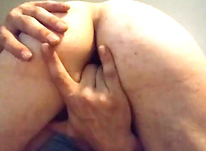 ass;play;ass;masturbation;solo;guy;guy;sexy;sexy;guy;athletic;nake,Solo Male;Gay;Exclusive;Verified Amateurs Ass teasing and...