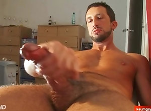 keumgay;big;cock;massage;gay;hunk;jerking;off;handsome;dick;straight;guy;serviced;muscle;cock;get;wanked;wank,Massage;Daddy;Muscle;Solo Male;Big Dick;Gay;Hunks;Straight Guys;Cumshot In porn in spite...