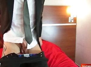 keumgay;big;cock;european;massage;gay;hunk;jerking;off;handsome;dick;straight;guy;serviced;muscle;cock;get;wanked;wank,Euro;Big Dick;Gay;Hunks;Straight Guys;Amateur;Handjob;Uncut;Cumshot Suit trouser guy...