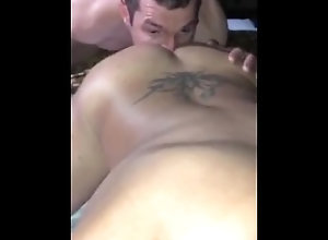oil-field-hung;white-guy;west-texas-amateur,Fetish;Gay Straight Oil...