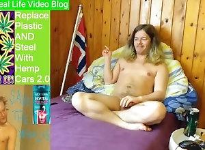 masturbate;blog,Solo Male;Gay GODFATHERSTREAM...