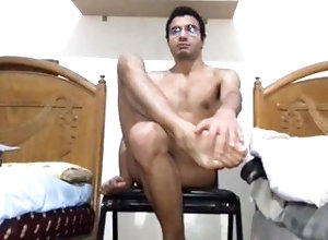 feet-fetish;fetish;gay;gay-feet;gay-feet-fetish;gays;solo;male;solo-male;amateur;verified-amateurs;hairy;hairy-legs;hairy-pussy;male-feet-master;feet-master,Solo Male;Gay;Amateur;Feet;Verified Amateurs Gay Feet Fetish...